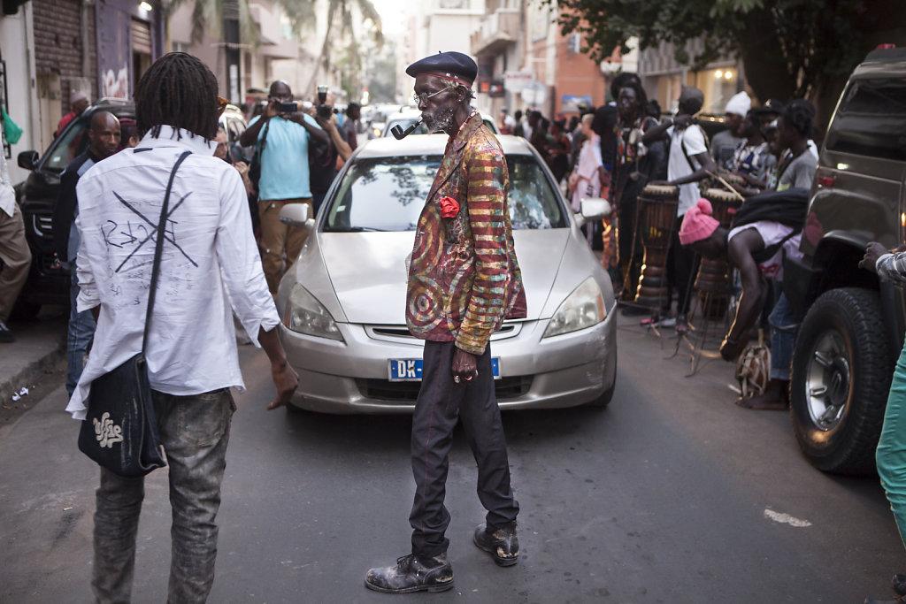 50bd1612-Senegal0616.jpg